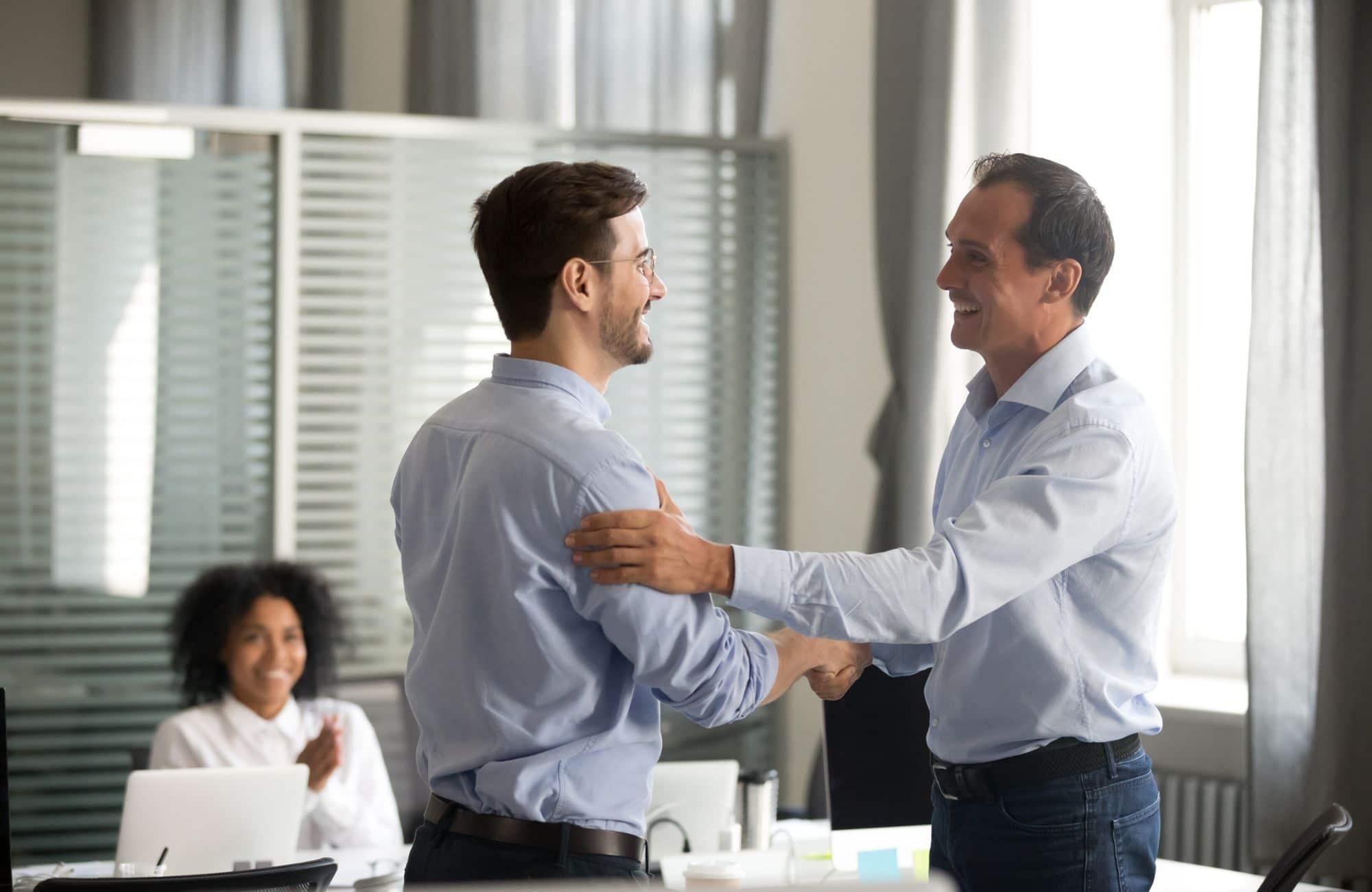 Quanto custa o Respeito nas Empresas? Respeito é importante nas organizações?