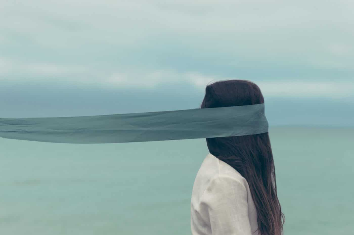 Quando o Medo Cega…