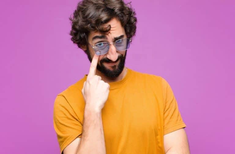 Confia ou não confia? 5 Passos para desvendar a sua (des)Confiança!