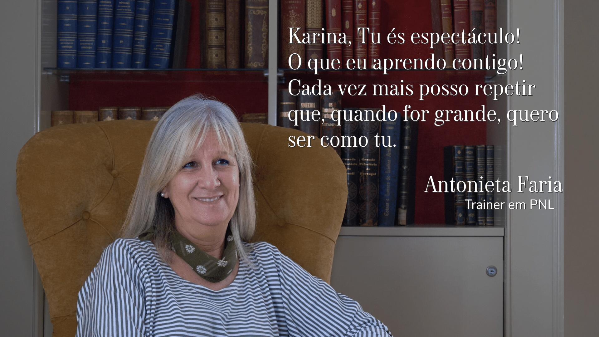 SC_Antonieta_Faria2