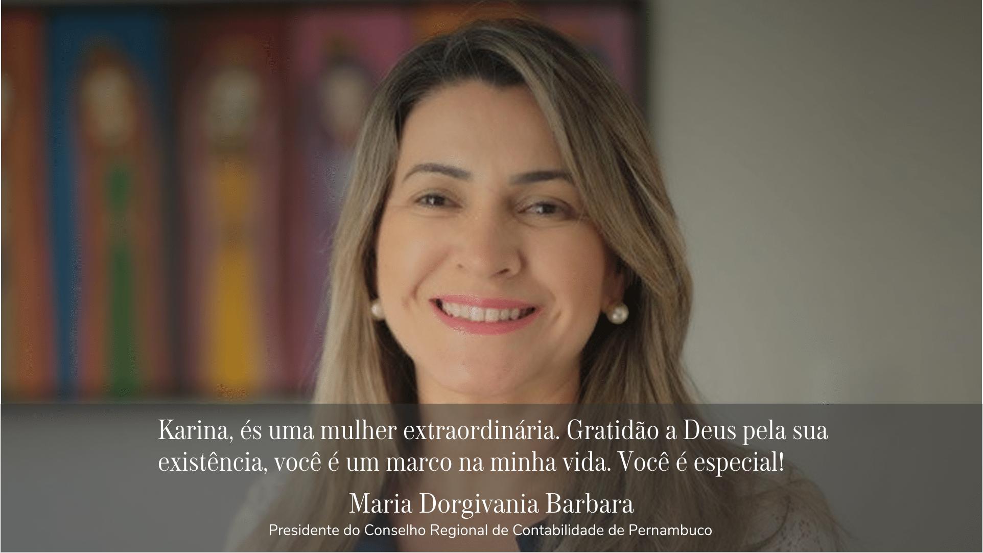 SC_Maria_Dorgivania3