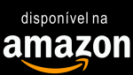 Amazon-disponivel