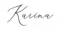 Karina_Signature_black