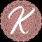 Page-K-Logo