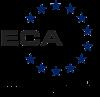 eca_transp